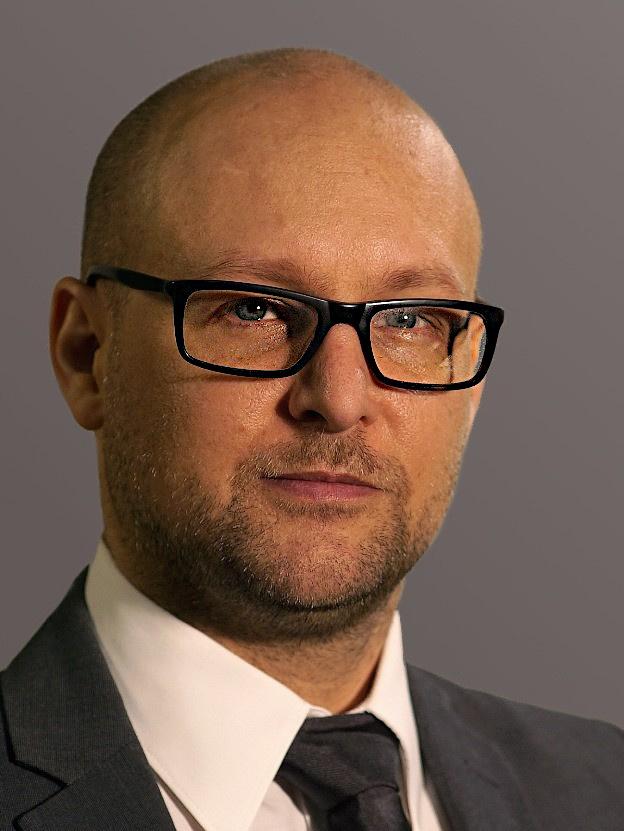 Stefan Soehnle